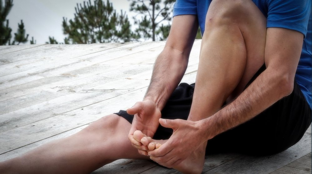 Wharton_Flexibility-41.jpg