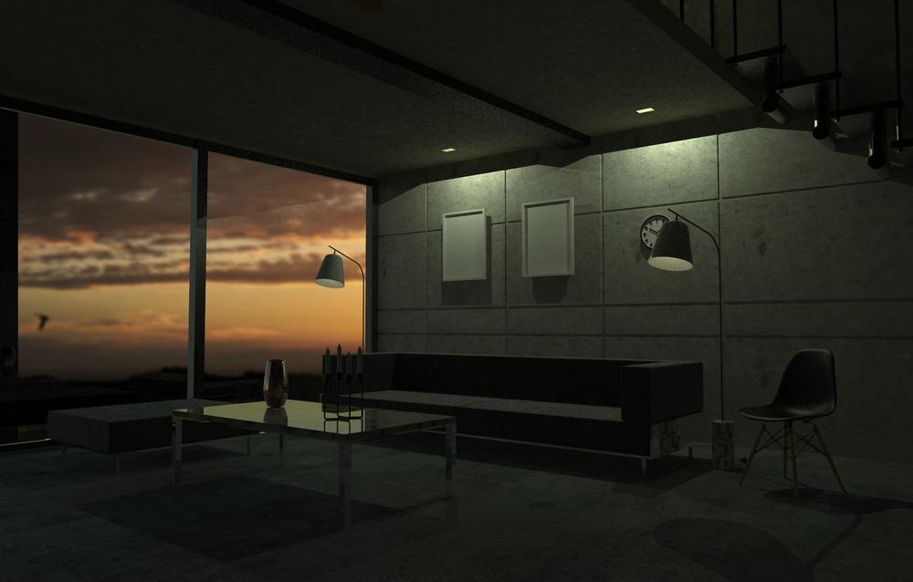 Lights5.jpg