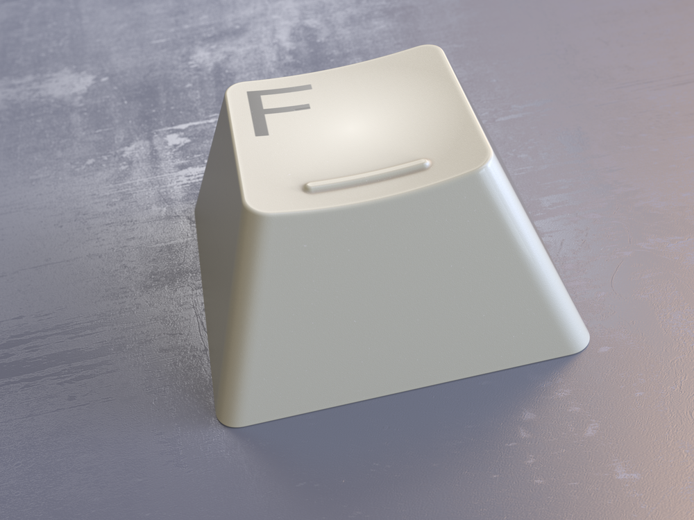 KeyCap.42.png