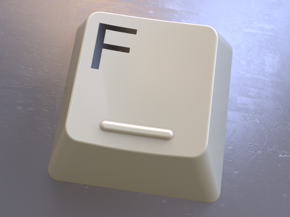 KeyCap.41.png