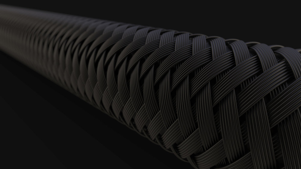 braided-cable-solidworks