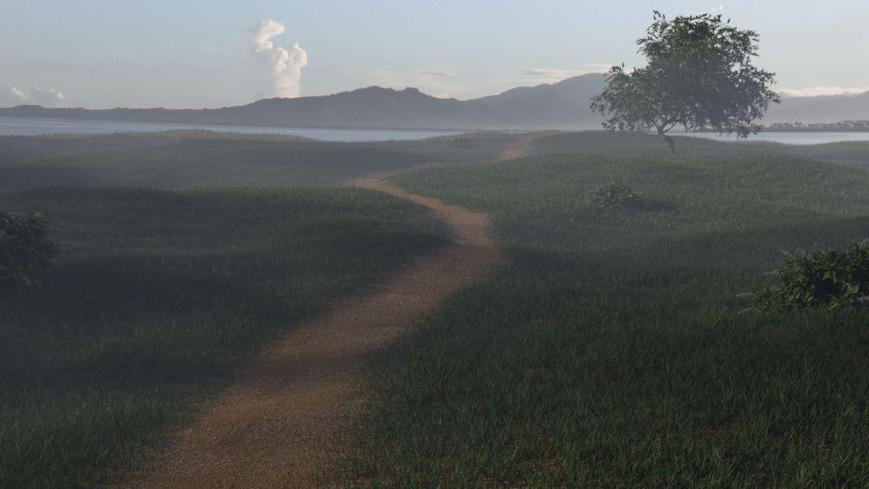 FoggyMorningRender.jpg