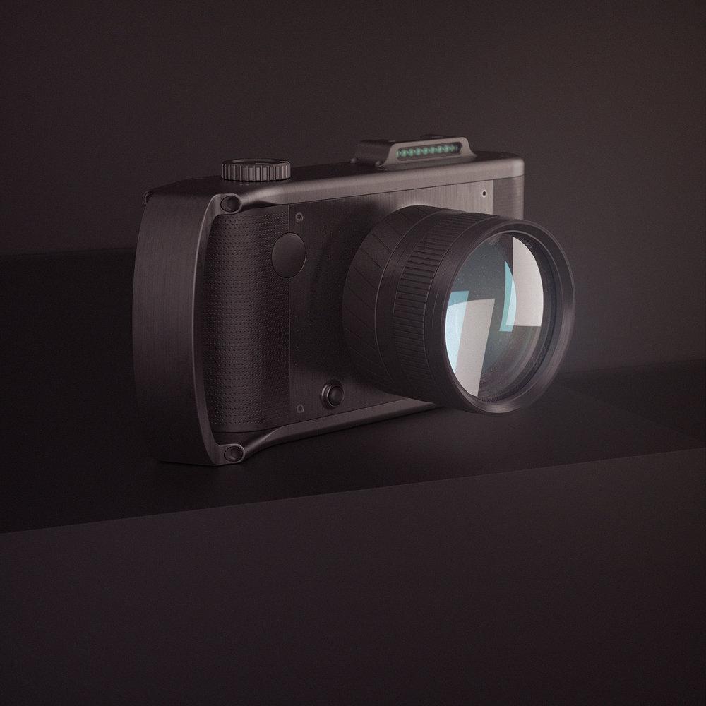 2018-03-9_Blackout Camera V2.Post.small.jpg