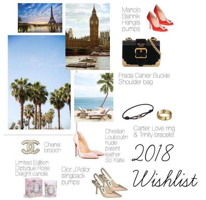 2018 Wishlist.png