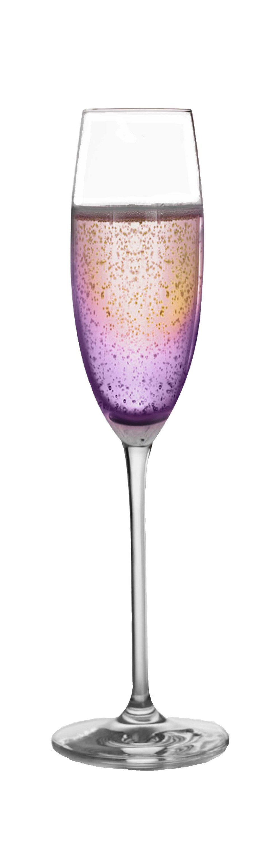 lavender-champagne.jpg