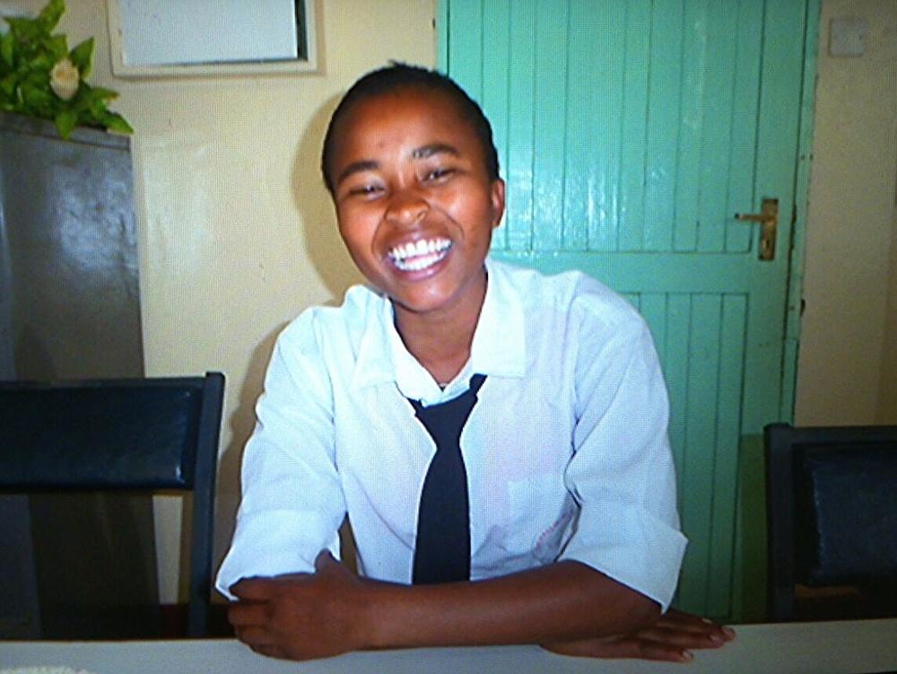 Angelicah Njeri Mwirua.JPG