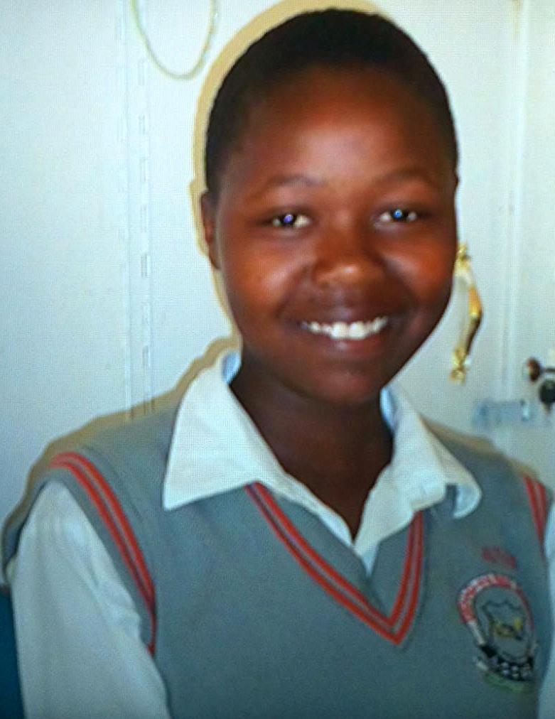 Lydiah Njeri Mwangi.JPG