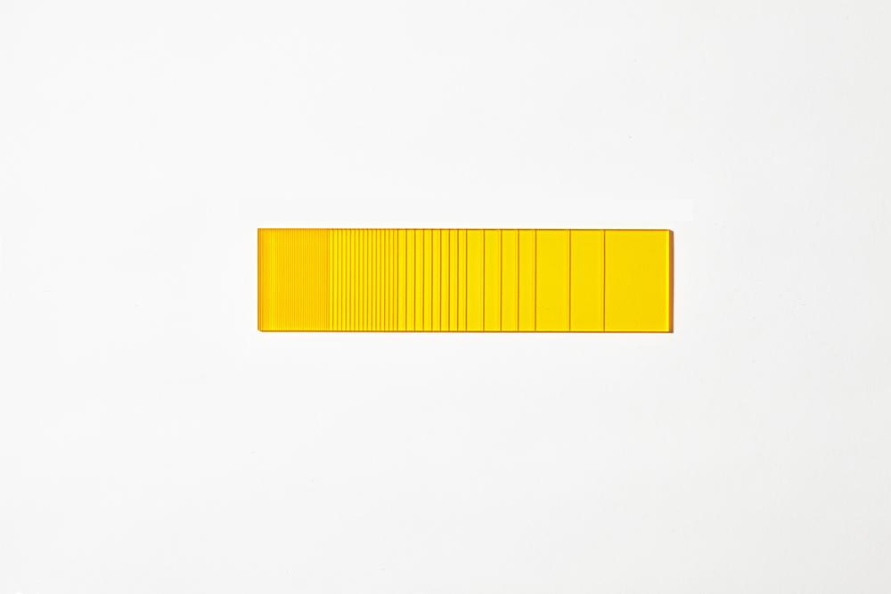 POS_Ruler_2.jpg