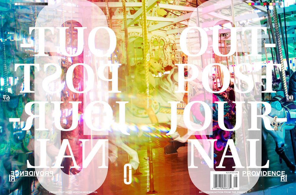 OJ_PVD_Cover.jpg