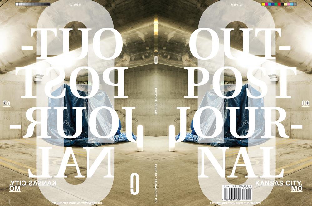 OJ_KansasCity_Cover.jpg
