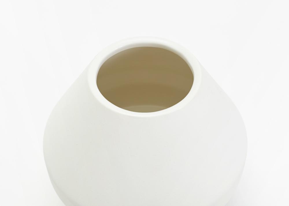 POS_RadialVessel-Vase-silo-03-PORV.jpg