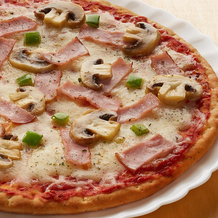 pizza4256 1.jpg