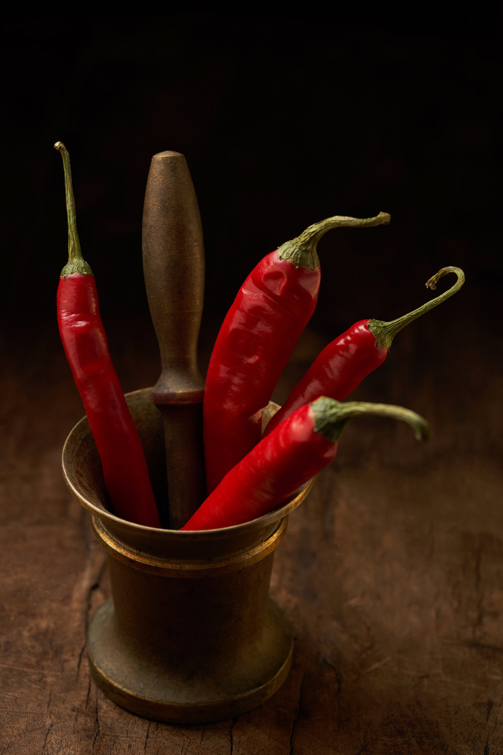 01chilipepper2403.jpg