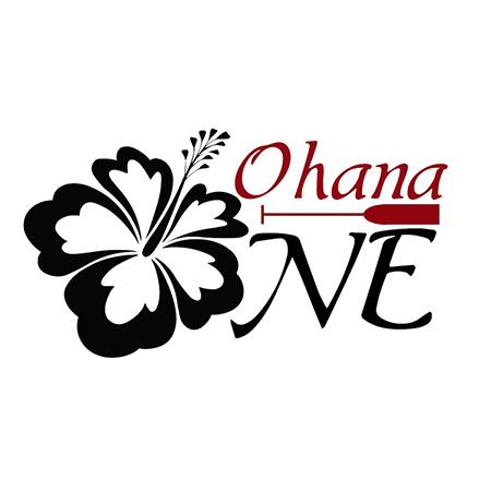 Ohana New England