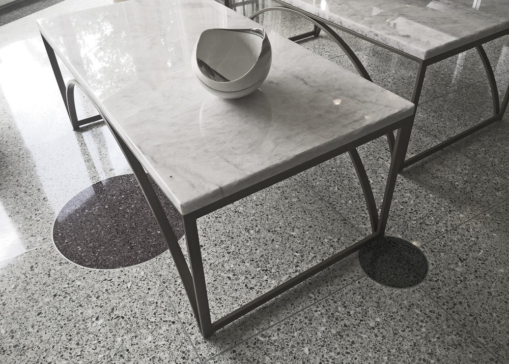 custom-midcentury-influenced-tables.jpg