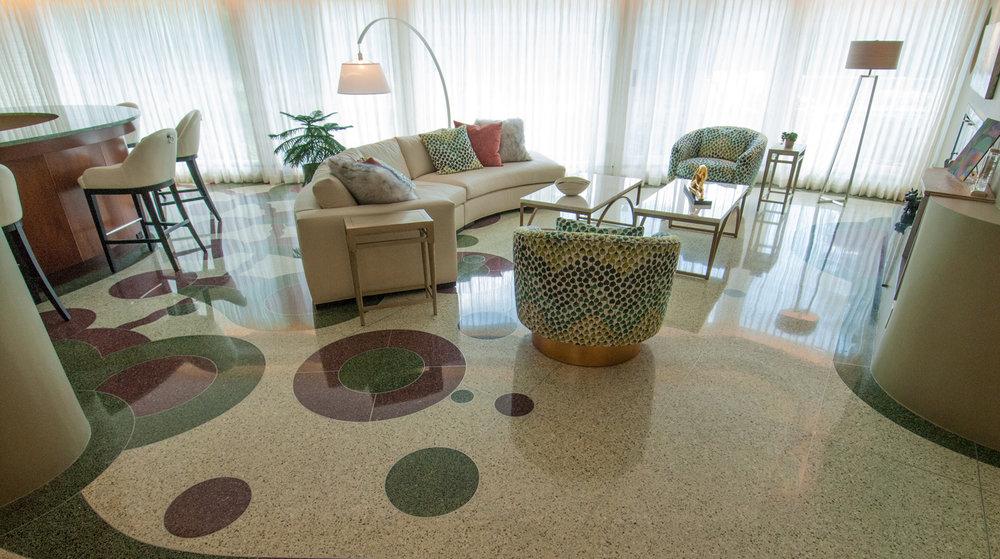 indianapolis-interior-designer.jpg