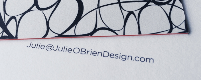 experienced-interior-designer.jpg