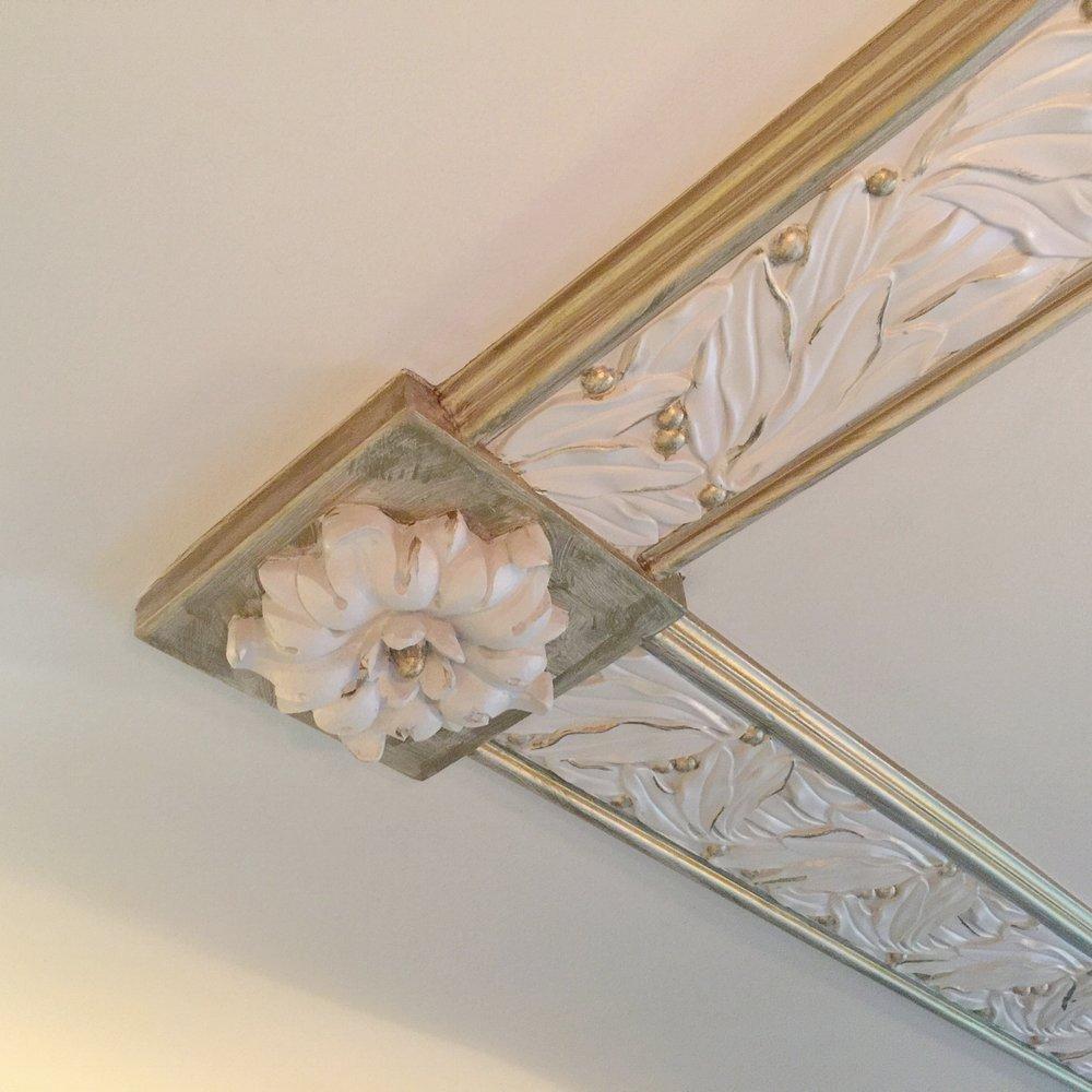 ceiling.molding.jpg