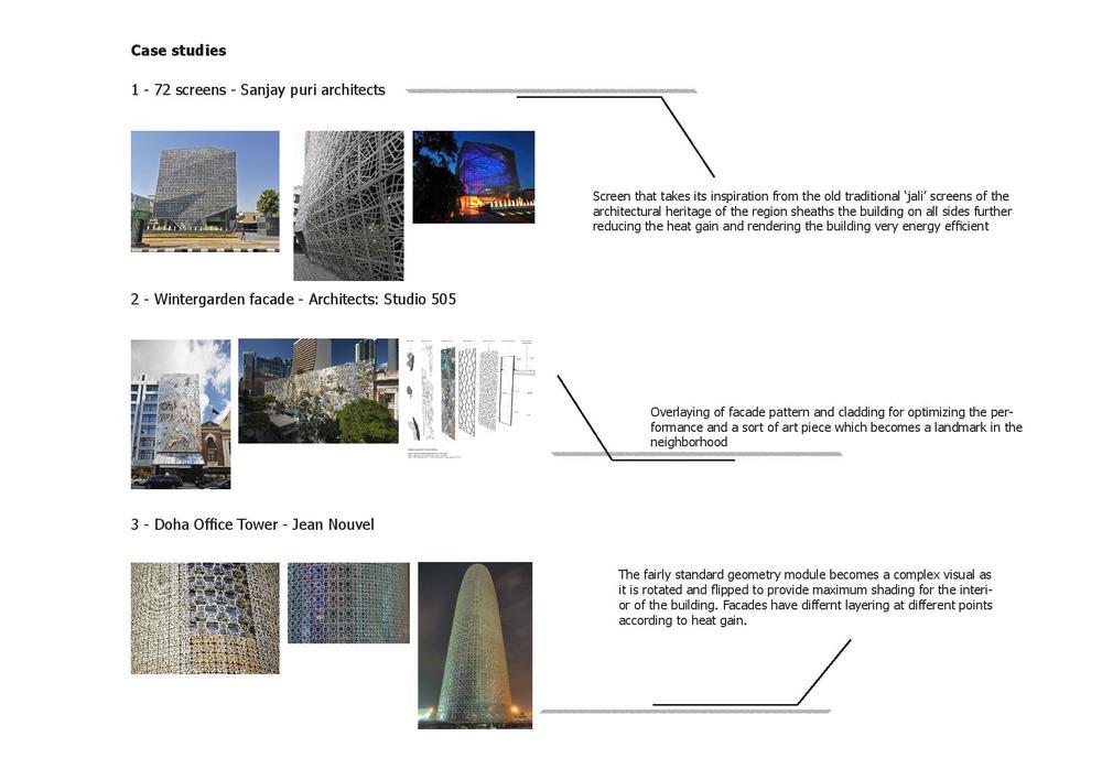 Abhishek Sakpal _integrated facades final-page-003.jpg