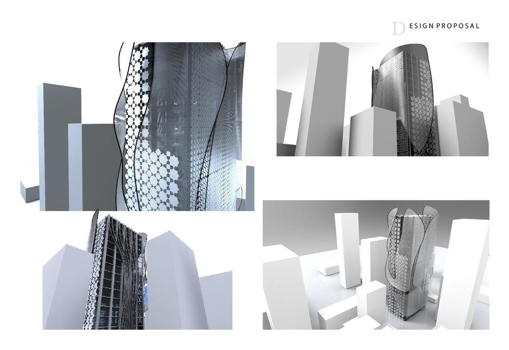 Abhishek Sakpal _integrated facades final-page-005.jpg