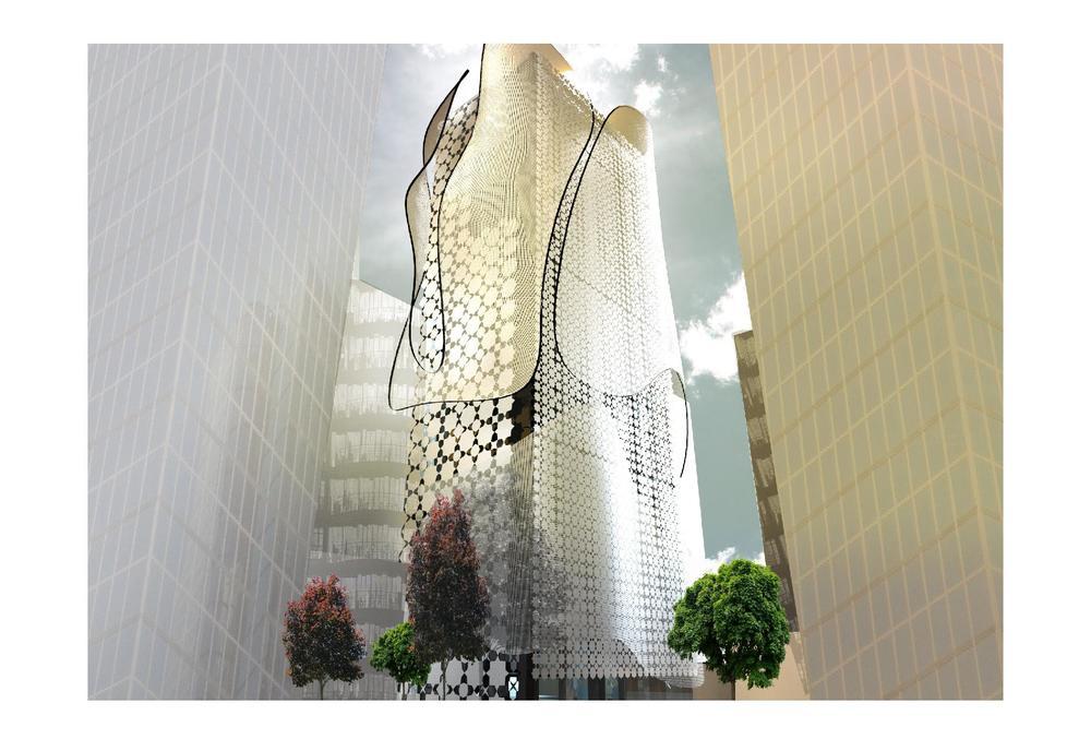 Abhishek Sakpal _integrated facades final-page-006.jpg