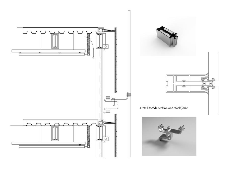 Abhishek Sakpal _integrated facades final-page-011.jpg