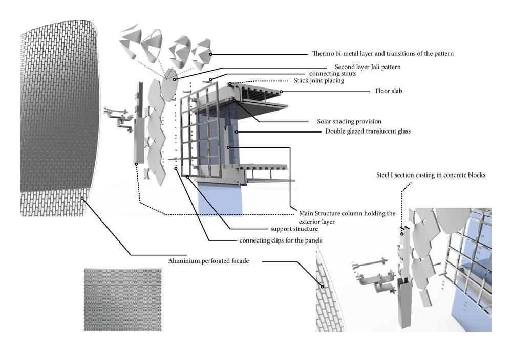 Abhishek Sakpal _integrated facades final-page-010.jpg