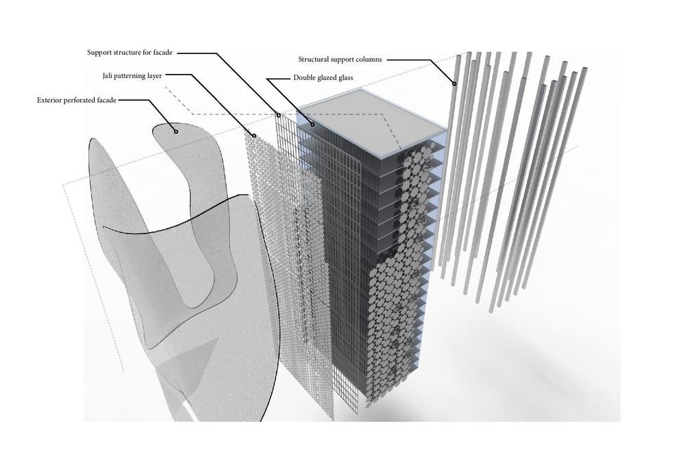 Abhishek Sakpal _integrated facades final-page-012.jpg