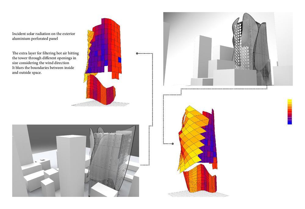 Abhishek Sakpal _integrated facades final-page-014.jpg
