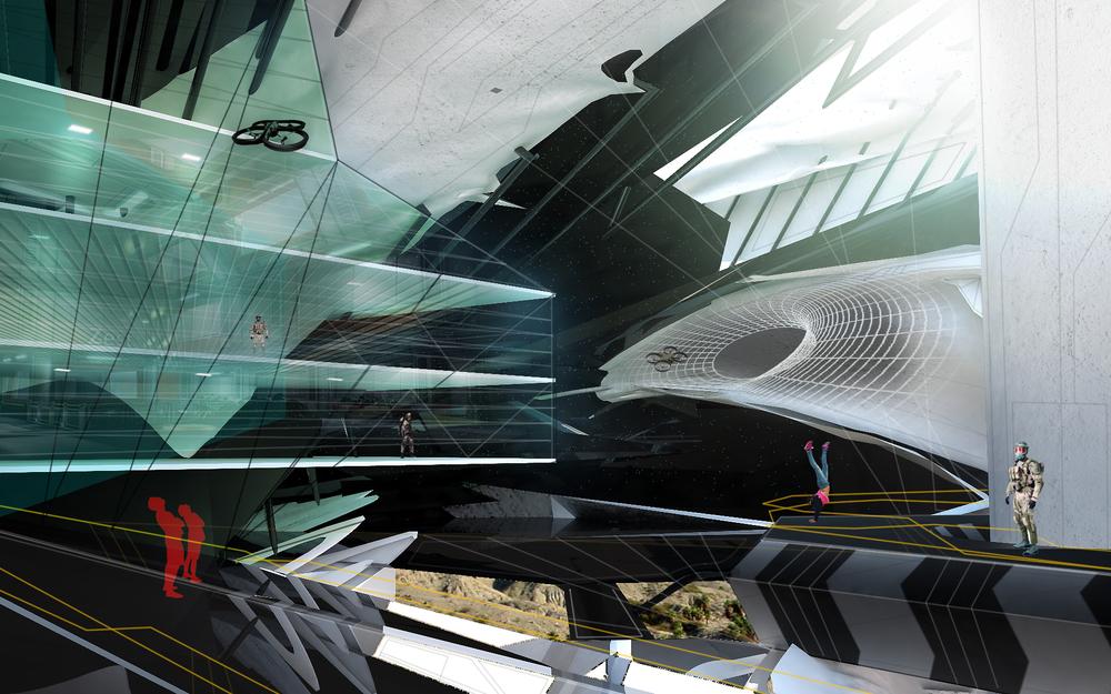 interior scene 2.jpg