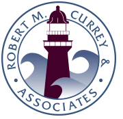 Robert M. Currey & Associates