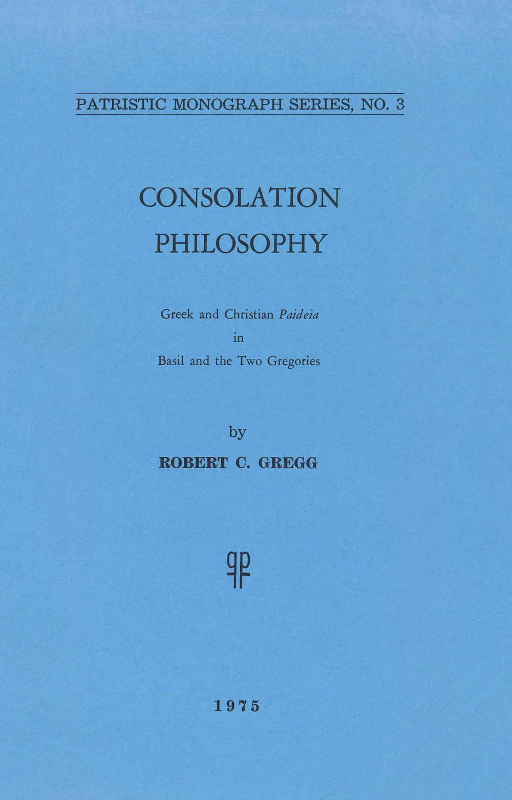 ConsolationPhilosophyCover_BlueEvened_RicherBlue.png