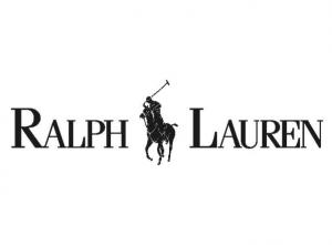 300px-Ralph_lauren_logo.png