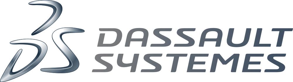 dassault logo.jpg