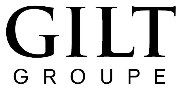 gilt logo.png