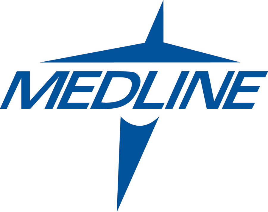 medline logo.jpeg