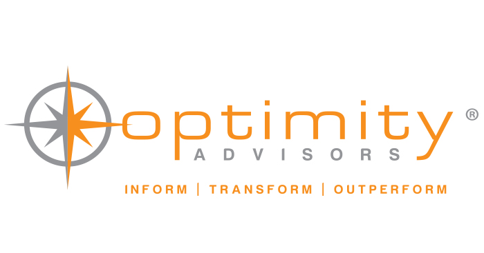 optimity logo.jpg