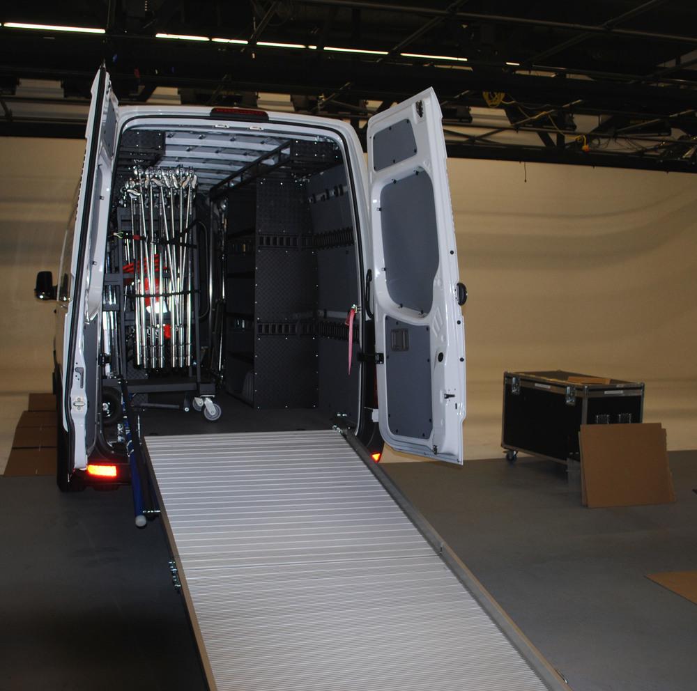 ramp rear.jpg