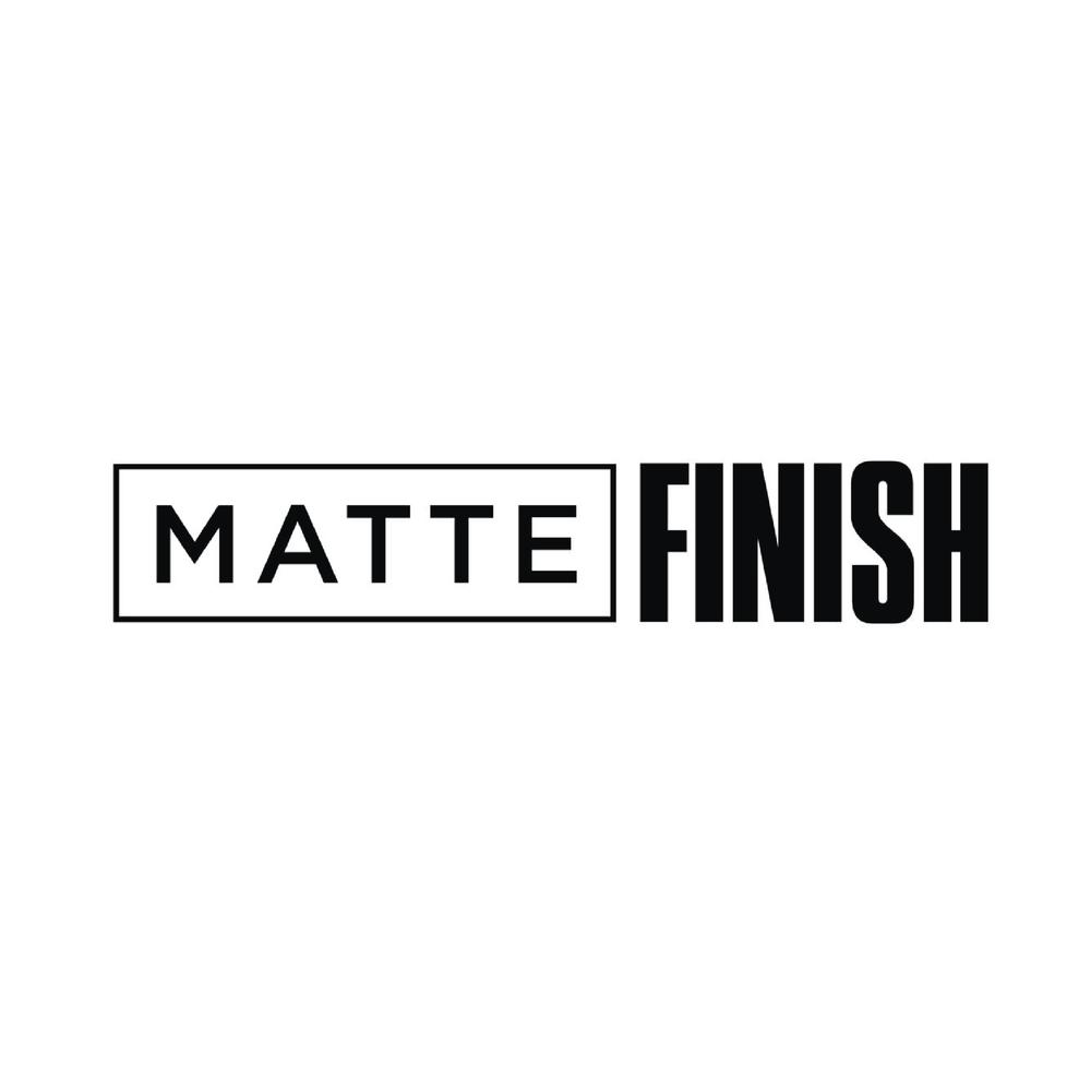 matte+logo+2.png