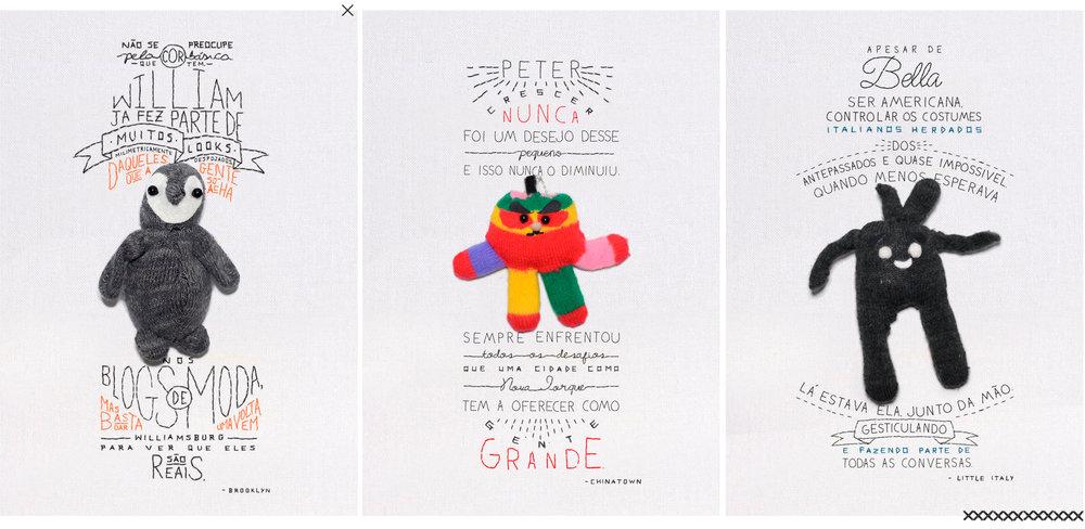 board_LG6_ingles-posters.jpg