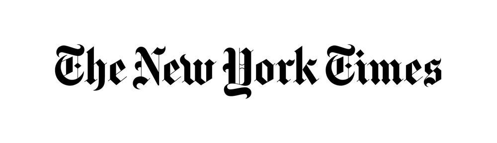 NYTimes-banner (1).jpg
