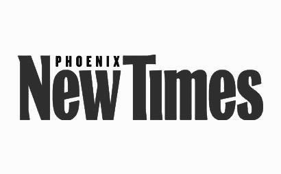 phoenix-new-times-logo (1).jpg