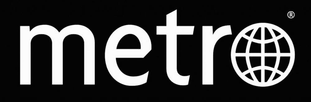 metro-logo (1).jpg