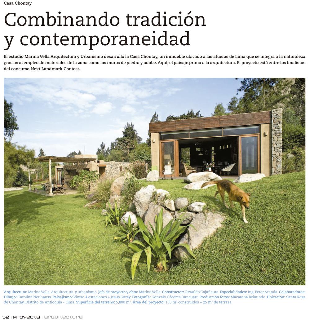 CASA CHONTAY - PROYECTA 01.jpg