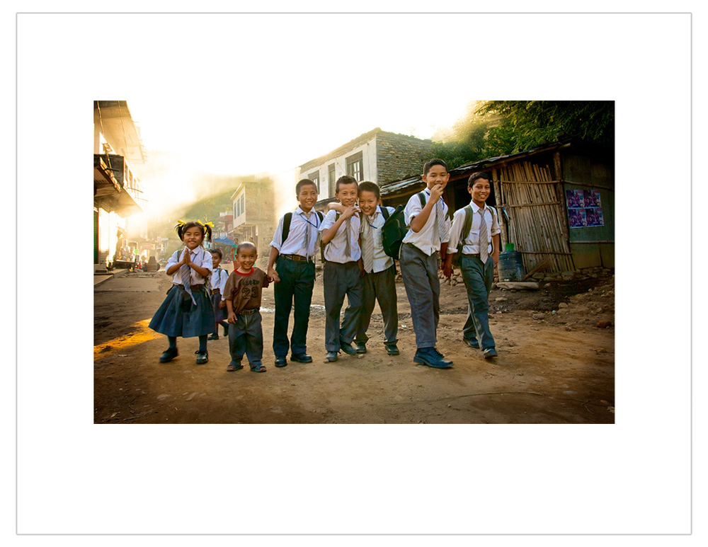 Children-back-from-School-Nepal.jpg