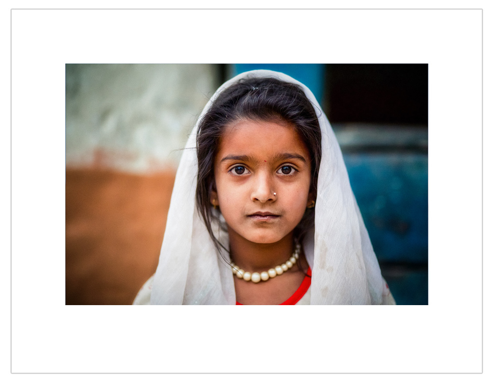 Close-portret--Nepal.jpg