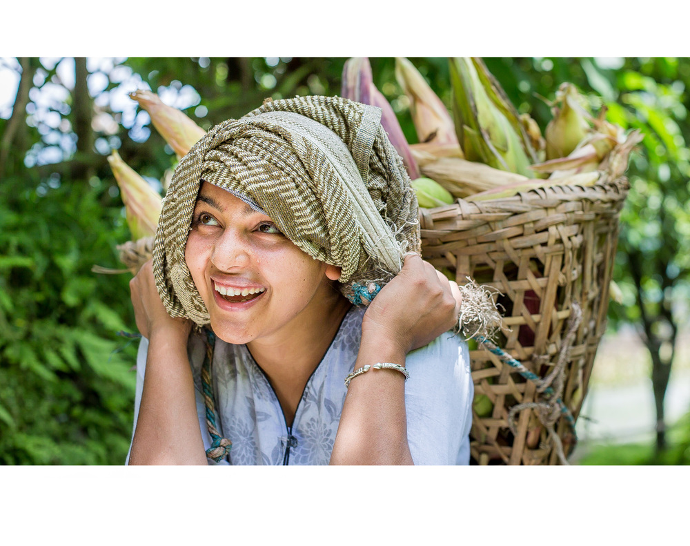 Smiling-Corn-Girl.jpg