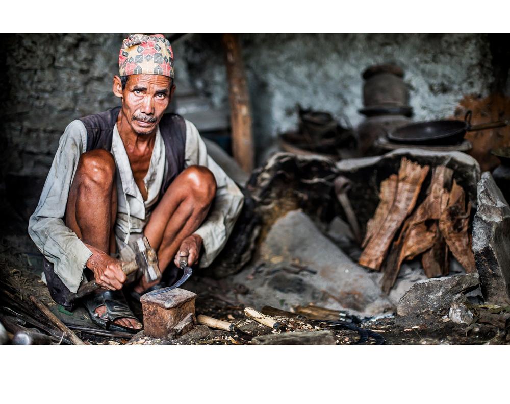 Metal-Worker.jpg
