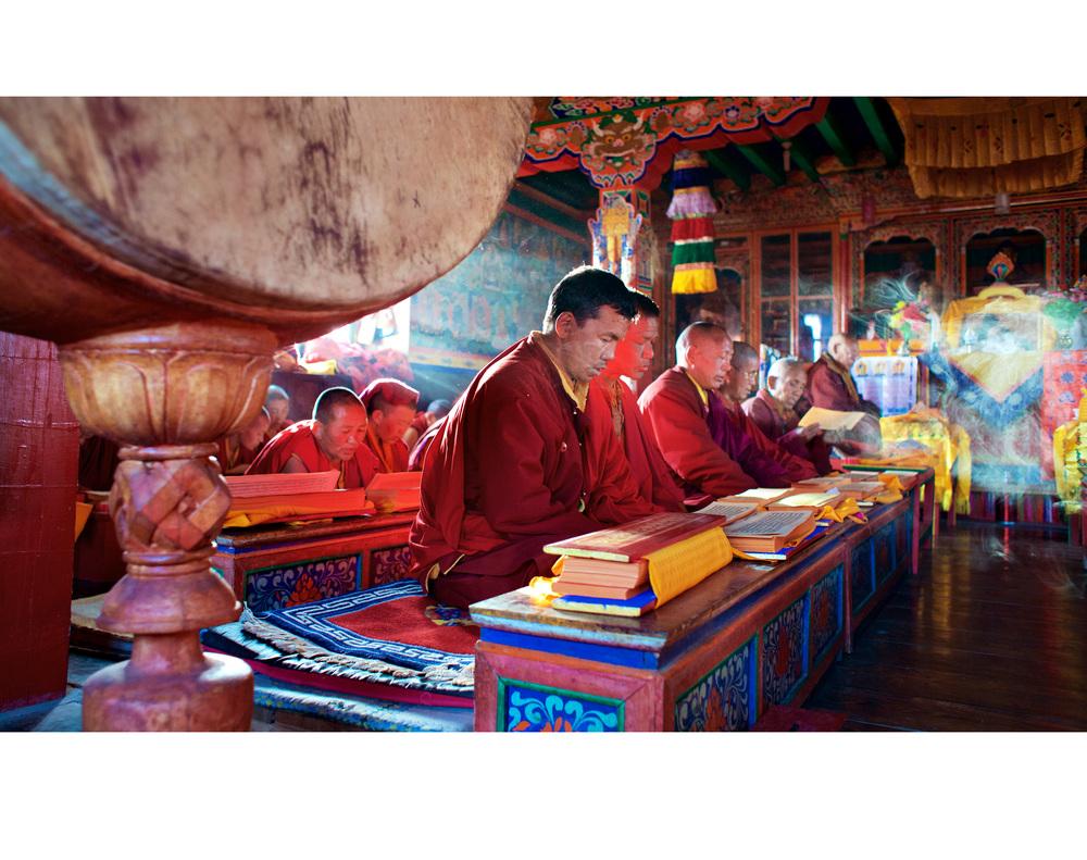 Buddhist-Monastery.jpg