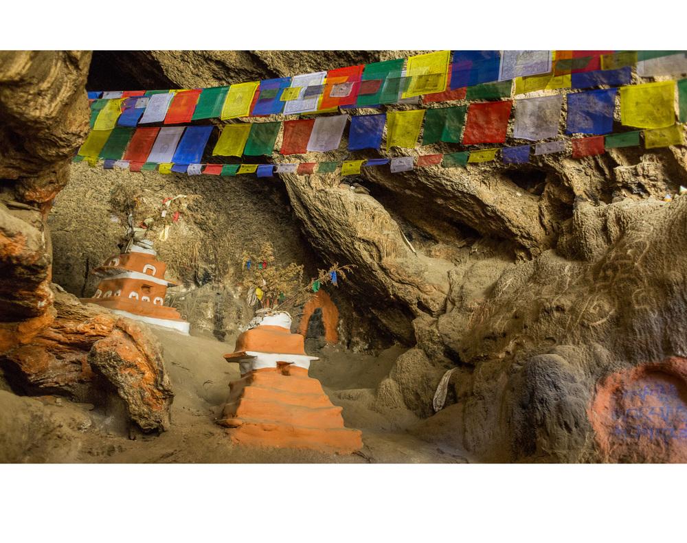 Guru-Rinpoche-Cave.jpg
